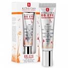 BB Eye touche parfaite 15 ml, Erborian - Maquillage - Anticernes et correcteurs