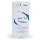 Etats Pelliculaires Kelual DS Shampooing Traitant Squamoréducteur, Ducray - Cheveux - Shampoing