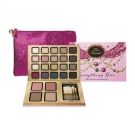 Everything Nice Palette, Too Faced - Maquillage - Palette et kit de maquillage