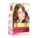 Excellence Crème, L'Oréal Paris - Cheveux - Produit pour coloration