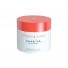 Miracle de miel Masque Soin Hydratant Réparateur, Exertier - Infos et avis