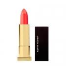 Expert Lip Color, Kevyn Aucoin - Maquillage - Rouge à lèvres / baume à lèvres teinté