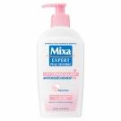Lait Démaquillant Anti Dessechement Mixa Expert peau sensible, Mixa - Soin du visage - Démaquillant / démaquillant waterproof