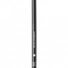 Eyeliner waterproof, Hema - Maquillage - Crayon liner / khôl