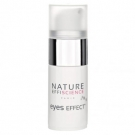 Eyes Effect Soin Jeunesse Contour des Yeux, Nature EffiScience