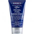 Facial Fuel Moisturizer, Kiehl's - Top classement Homme