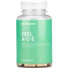 Feel ACE, Myvitamins - Accessoires - Compléments alimentaires divers