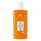 Flora Solaris - Soin solaire visage protecteur teinté spf20, Sanoflore - Soin du visage - Ecran solaire