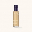 Fond de teint Peau Parfaite 14h* - Zéro Défaut - Couleurs Nature, Yves Rocher - Maquillage - Fond de teint