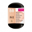 BB Cream Fond de teint Foundation, Bourjois