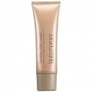 Foundation Primer Protect - Laura Mercier, Laura Mercier