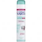 Freshissime Anti Transpirant, Narta - Soin du corps - Déodorant