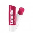 Fruity Shine Baume à lèvres, Labello - Maquillage - Rouge à lèvres / baume à lèvres teinté