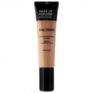 Full Cover - Crème de Camouflage Extrême pour le teint, Make Up For Ever