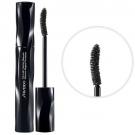 Full Lash Volume Mascara, Shiseido - Infos et avis
