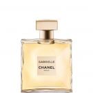 Gabrielle, Chanel - Infos et avis