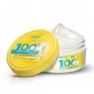 Gelée Eclaircissante - 100% Ultra Blond, Garnier - Cheveux - Produit pour coloration