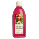 Bain douche Framboise agriculture bio - Les Plaisirs Nature, YVES ROCHER