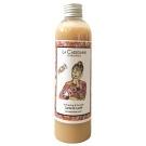 Gel douche caramel lacté, La Cassidaine en provence - Soin du corps - Savon pour le corps