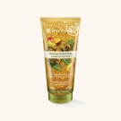 Gel Douche Gommant Energisant Mangue Coriandre, Yves Rocher - Soin du corps - Exfoliant / gommage corps