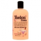 Gel Douche Bain Cool Melon Fresca, Treacle Moon - Soin du corps - Gel douche / bain