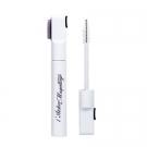 Gel fixateur sourcils, L'Atelier Maquillage - Maquillage - Produit à sourcils