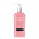 Gel Nettoyant Pamplemousse Rose Visibly Clear, Neutrogena