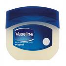 Gelée De Pétrole Originale Vaseline, Vaseline