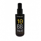 BB Hair Cream 10 en 1, Generik
