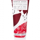 Gentle Angel, OOlution - Soin du visage - Cleanser et savon