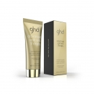 GHD Advanced Split and Therapy, GHD