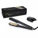 Styler Gold Max