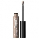 Gimme brow - Le mascara pour sourcils, Benefit Cosmetics