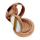 Glam Bronze Cushion de Soleil Fond de teint, L'Oréal Paris - Maquillage - Bronzer, poudre de soleil et contouring