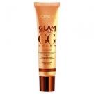 Glam Bronze GG Cream, L'Oréal Paris - Maquillage - CC Crème