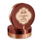 Glam Bronze Cushion de Soleil Fond de teint, L'Oréal Paris
