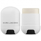 Glow Stick - Stick enlumineur, Marc Jacobs Beauty