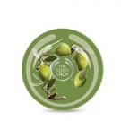 Gommage Corporel Olive, The Body Shop