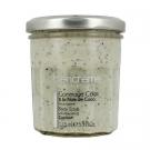 Gommage corps noix de coco, Blancrème - Soin du corps - Exfoliant / gommage corps