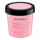 Gomme lavante exfoliante, Sephora - Soin du visage - Exfoliant / gommage