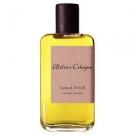 Grand Néroli Cologne Absolue - Eau de Parfum, Atelier Cologne - Parfums - Parfums