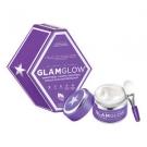 Gravitymud - Masque Soin Raffermissant, Glamglow - Soin du visage - Masque