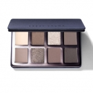 Greige Eye Palette, Bobbi Brown