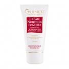 Crème Nutrition Confort Crème Réparatrice, Guinot