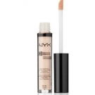 HD Concealer cache-cernes photogénique, NYX - Maquillage - Anticernes et correcteurs