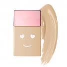 Hello Happy - Fond de teint liquide, Benefit Cosmetics - Maquillage - Fond de teint