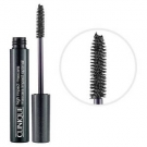 High Impact Mascara - Mascara Impact Optimal, Clinique - Maquillage - Mascara
