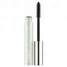 High Impact Waterproof Mascara - Mascara Impact Optimal, Clinique