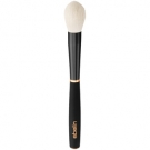 Professional Make-up Artist Highlighter-Pinsel, Ebelin - Accessoires - Pinceau teint