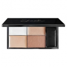 Highlighting Palette, Sleek MakeUP - Maquillage - Palette et kit de maquillage